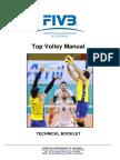 Reguli voleiball.pdf