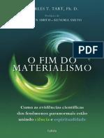 Fim+do+materialismo