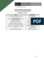 Bases Cp Cas 008-2017 Ago 17