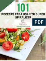 101_Recetas_Para_Usar_Tu_Super_Spiralizer_ES.pdf