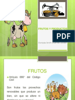 Frutosyproductos 130618101201 Phpapp01 (1)