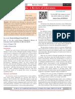 ranula_review_literature.pdf