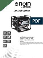 manual_original _generador_loncin.pdf