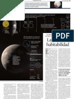 Exoplanetas-6