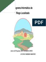 Programa Informatico RiegoLocalizado.pdf