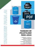 ETERNIT-TANQUES PARA AGUA.pdf