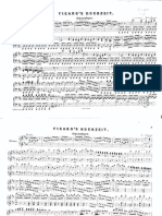 Obertura Bodas de figaro cuatro manos.pdf