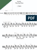Stravinsky_-_3_Easy_Pieces_Piano4Hands.pdf