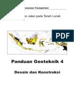 Panduan geoteknik 4.pdf