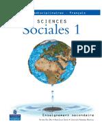 02 Geo e His Sciences Sociales 1