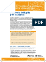 20184_ViolenciaPareja (1).pdf