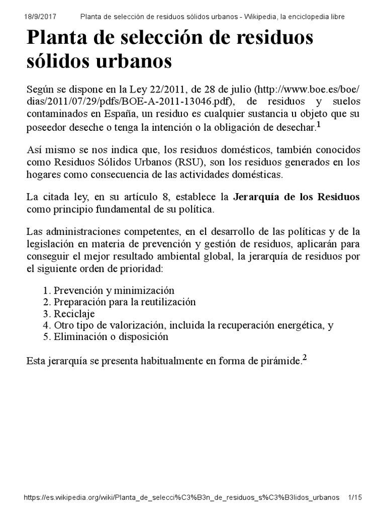 Lujo Anatomía Wiki De Grises Bandera - Imágenes de Anatomía Humana ...