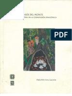 2005 Soria Demonios Del Monte(1)