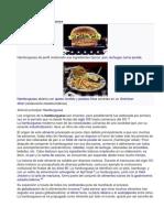 Historia de la hamburguesa.docx