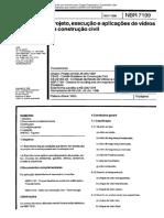 NBR 7199-projeto execucao e aplicacoes de vidros na construo civil.pdf
