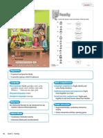 QM1_Teacher'sBook.pdf