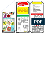 leaflet antibiotik.docx
