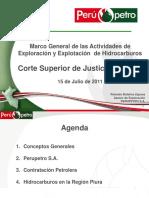 Presentacion+Ing+Bolaños.pdf