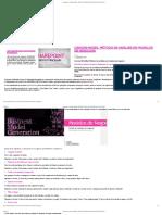 Brandnatics _ Canvas Model_ Método de Análisis de Modelos de Negocios