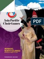 APCGManado2013-ProgramBook.pdf
