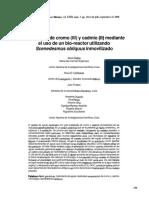 160776_1-Publicacion Nuestra Ingenieria Hidraulica Mex