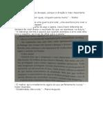 Frases motivacionais ou impactantes.docx