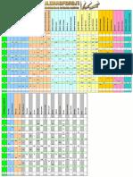 comparazioneance[1].pdf