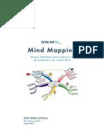 Mapas Menales