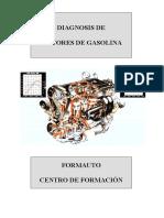MANUAL+DE+DIAGNOSIS+DE+INYECCION.pdf