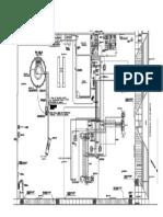 chama imprimir.pdf