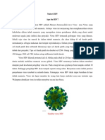 Materi HIV.docx