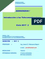 0 Presentacion Del Curso 16.08.17