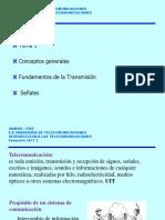 1 1 Fundamentos_de_la_Transmision [Autoguardado]