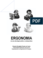 Apostila-Versao Tablet Ergonomia
