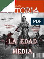 PORTADA HISTORIA