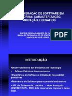2006 Software