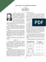 T1pg142-147 ROTOR DESIGN AND VIBRATION RESPONSE.pdf