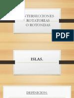 ROTONDAS.pptx