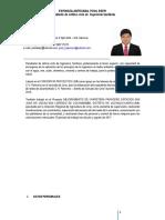 CV Pool Espinoza Antezana.docx
