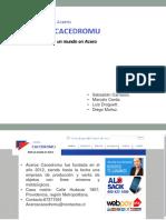 Presentación EMPRES (1)