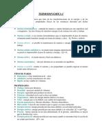 Examen Privado (Area Mecanica) (1)