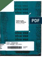 Editoração_Arte e Técnica_2ª ed_rev_e aumentada.pdf