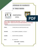 TECNOLOGIA DE VIAS.docx