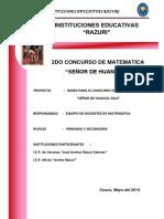basesparaelconcursodematematicas2014-141021200603-conversion-gate02.docx
