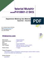 materialmutahir-123