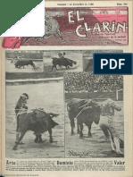 El Clarín (Valencia). 1-12-1928.pdf