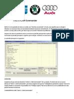 VAG K.pdf