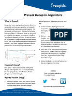 Ways-To-Prevent-Droop-In-Regulators-Badger.pdf