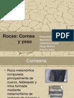 Cornea Na