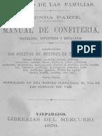 Anon+-+Manual+De+Confiteria+Pasteleria+Reposteria+Y+Botilleria+1876.pdf